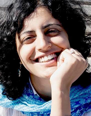 Neha Kumar