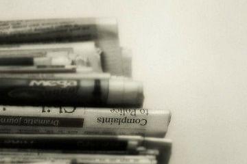 newspaper_f