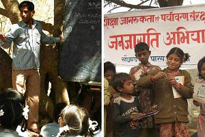 pratham donate-a-book