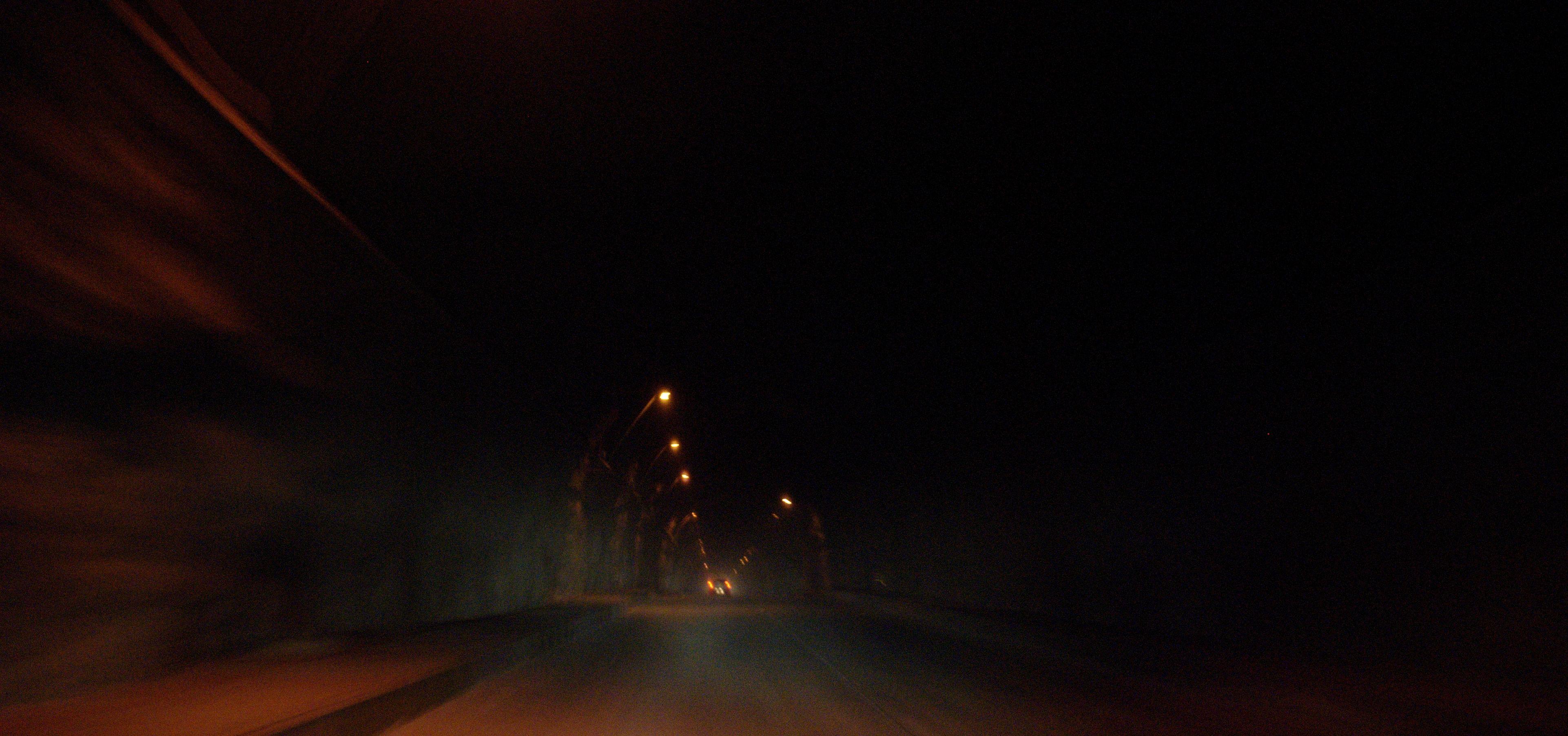 Aut_Tunnel,_Mandi
