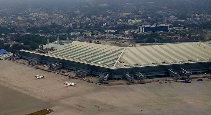 Kolkata_Airport_new_integrated_terminal_skyview