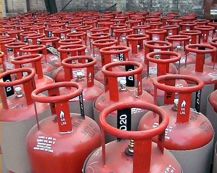 LP_gas_cilinder