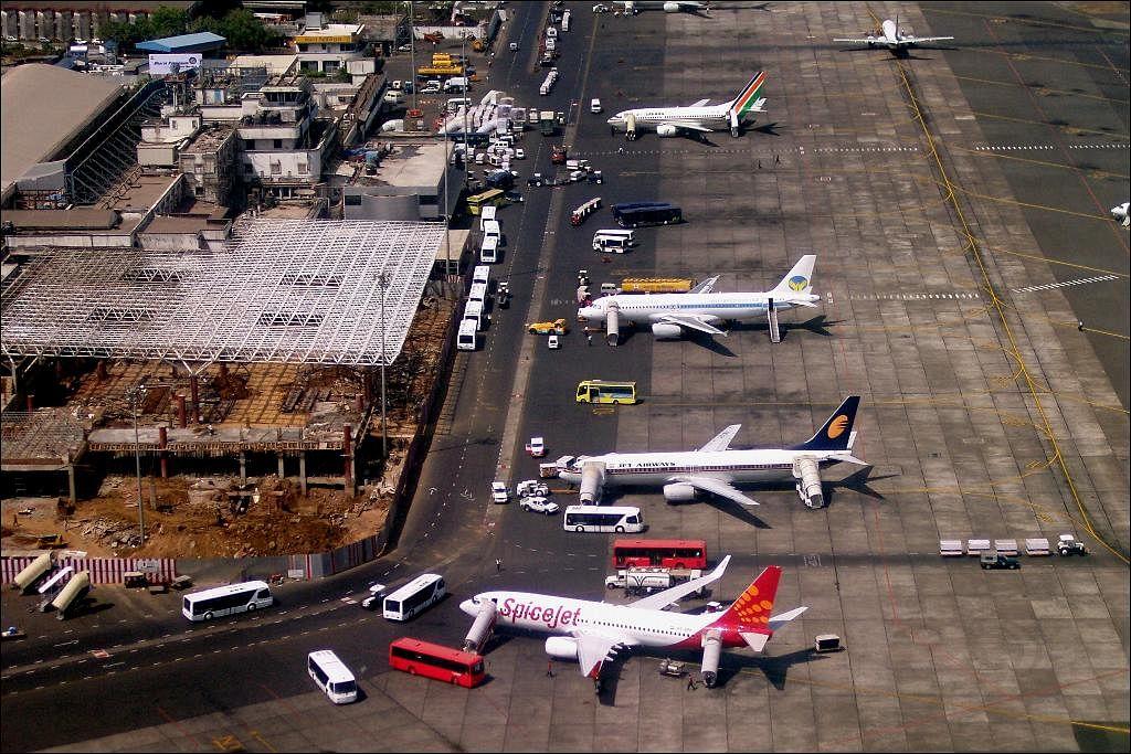 Mumbai_Airport_domestic_aerial