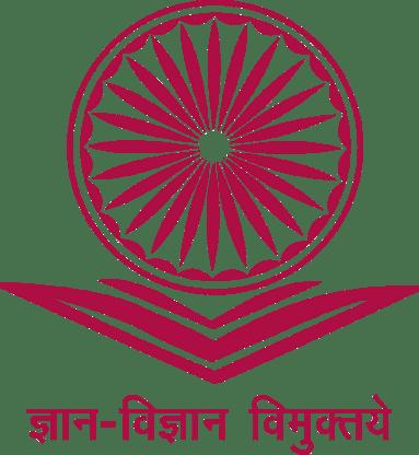 UGC_India_Logo (1)