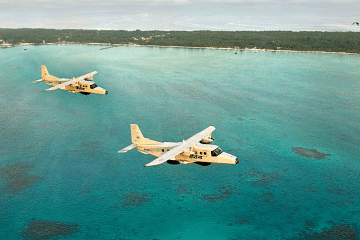 Untitled design (9)