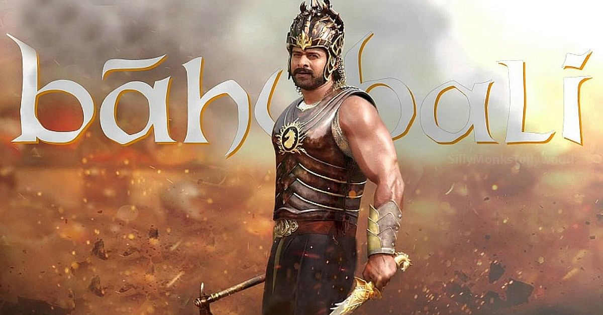 MY VIEW: 5 Reasons Why Bahubali is a Monumental Achievement for Indian Cinema
