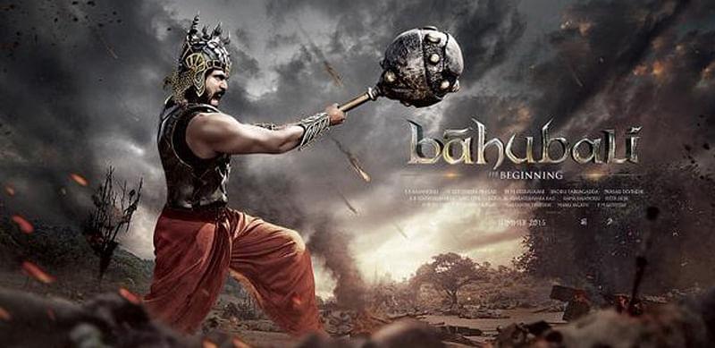bahubali3