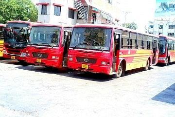 bus_f