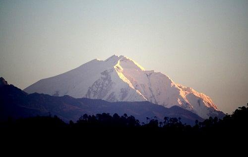 gorichen-peak-Arunachal-Pradesh