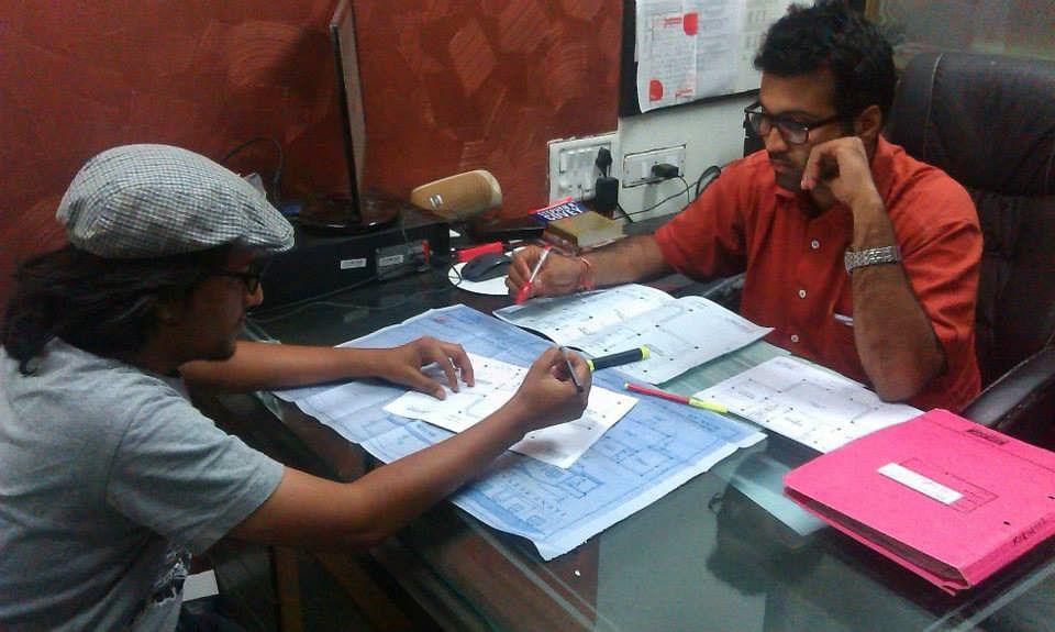 Job 28, Strategic Consultan, Madhya Pradesh.