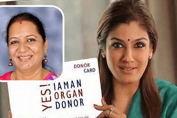 organ donation ashoka featured image