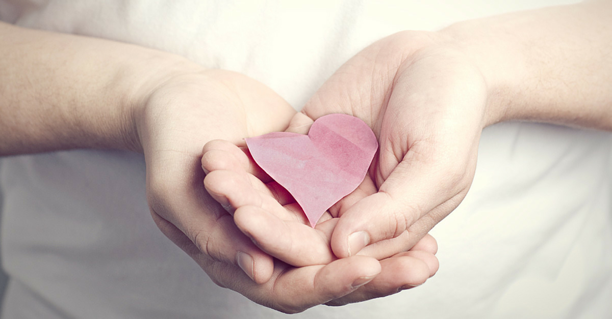 How a Simple Mobile App Can Help You Donate Your Organs and Save Lives