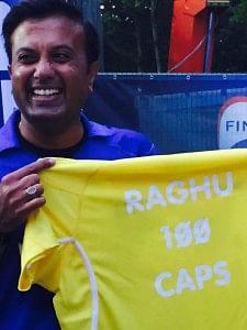 raghu9