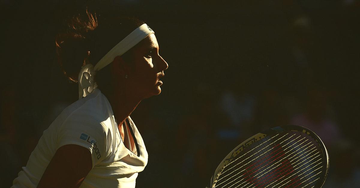Photo courtesy: Wimbledon.com