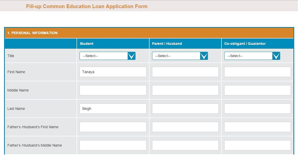 Payday loans athens tx photo 1
