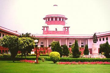 court_F