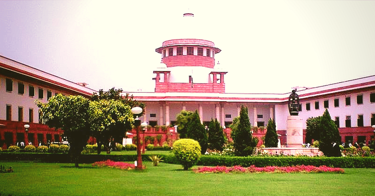 Thanks to This Verification Process Launched by BCI, India Can Soon Be Free of Fake Lawyers