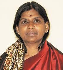 dr vijayalaxmi deshmane (1)
