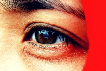 eye_f