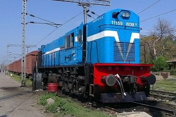 goods train_f