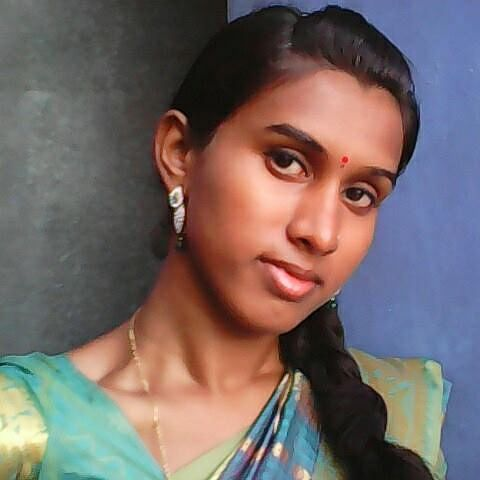 Prithika yashini the first transgender woman to appear for photo facebook thecheapjerseys Gallery