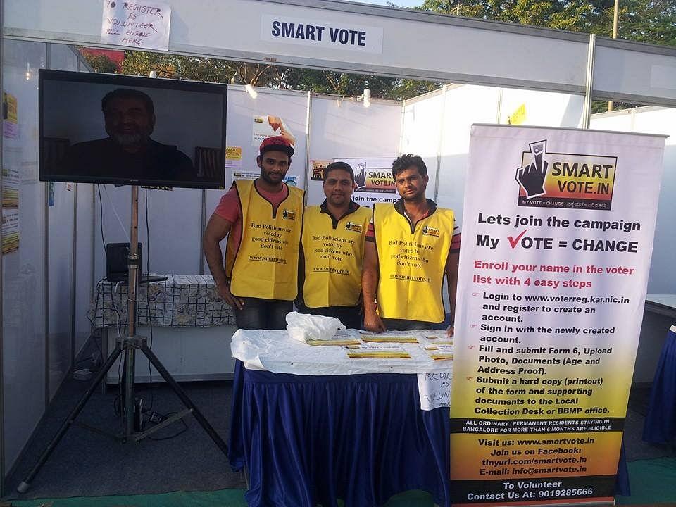 smart vote1