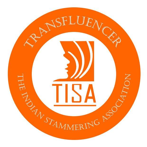 tisa2