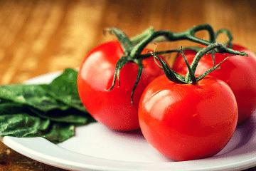 tomato_f