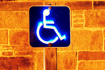 wheelchair_f