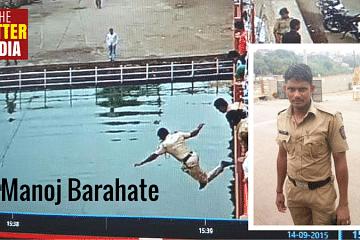 Manoj Barahate (1)