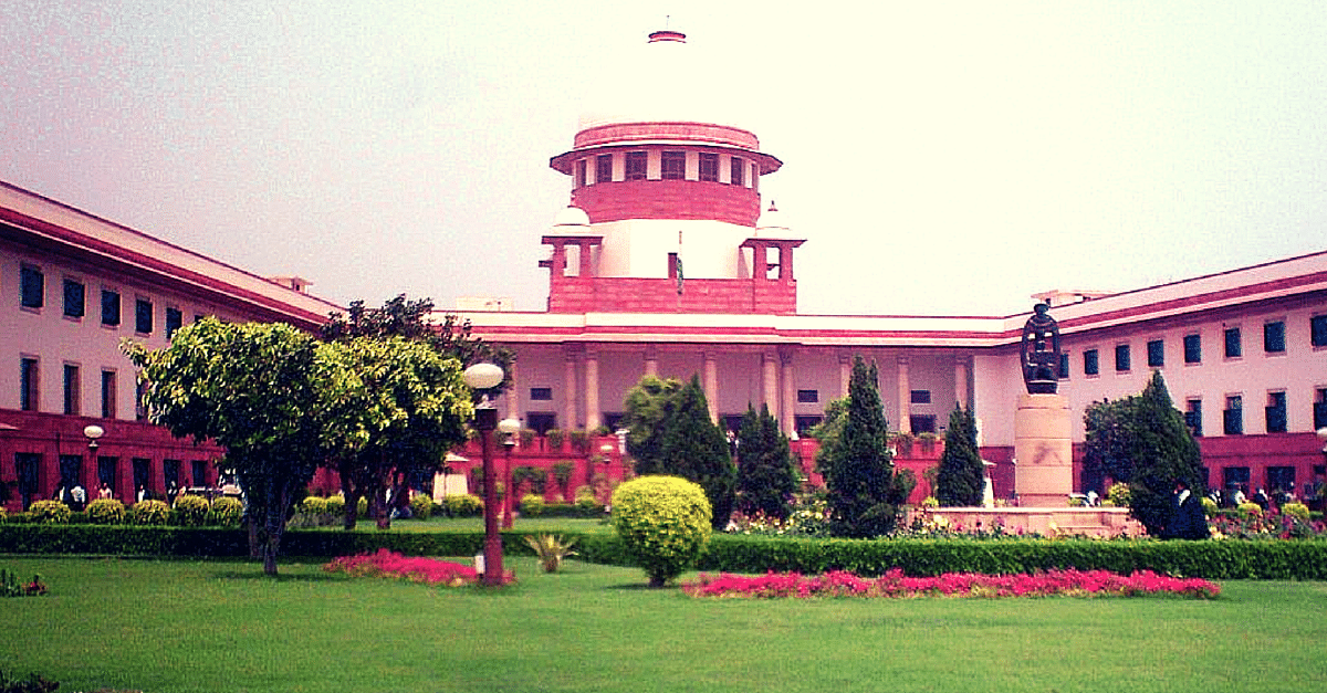 Now Track the Pending Cases at District Courts in Your City with Just a Click