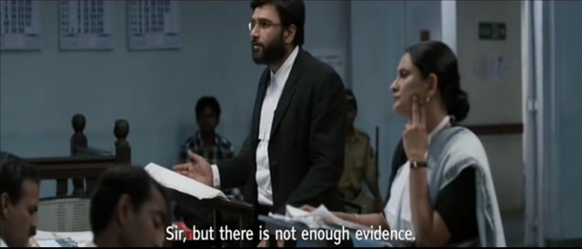 Cinema – The Better India