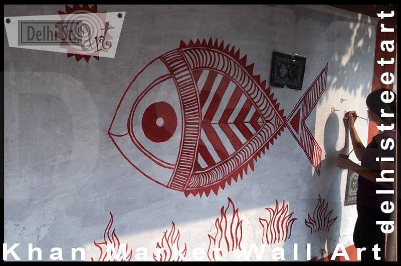delhi15