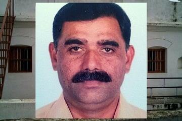 dr yadav