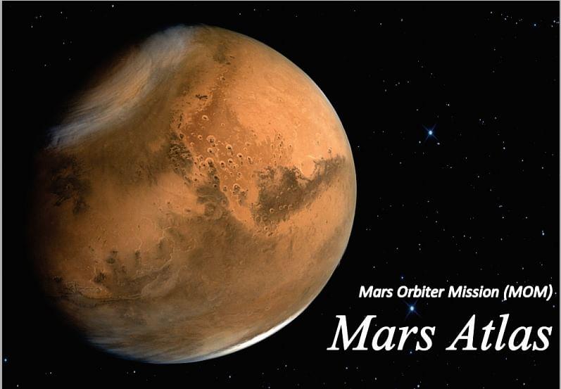 mars atlas1