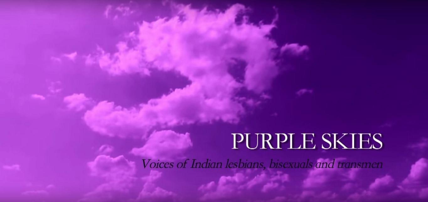 purple skies2