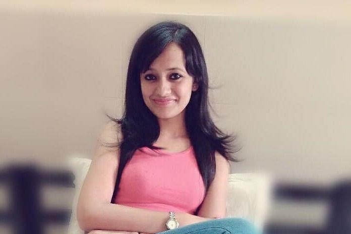 Surbhi Ralhan