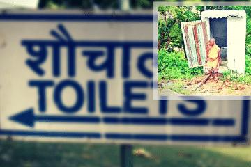 toilet_f (2)