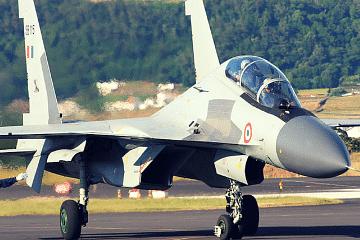 IAF_F (1)