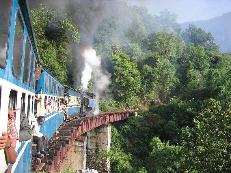 Nilgiri_Mountain_Train