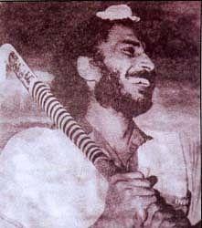 Prithipal Singh111