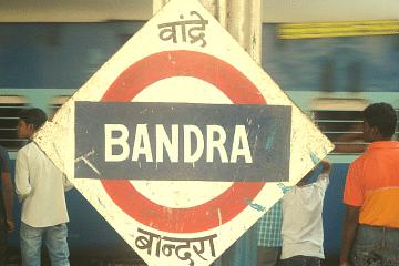 bandra_f