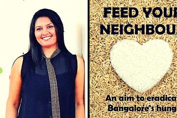bangalore_f