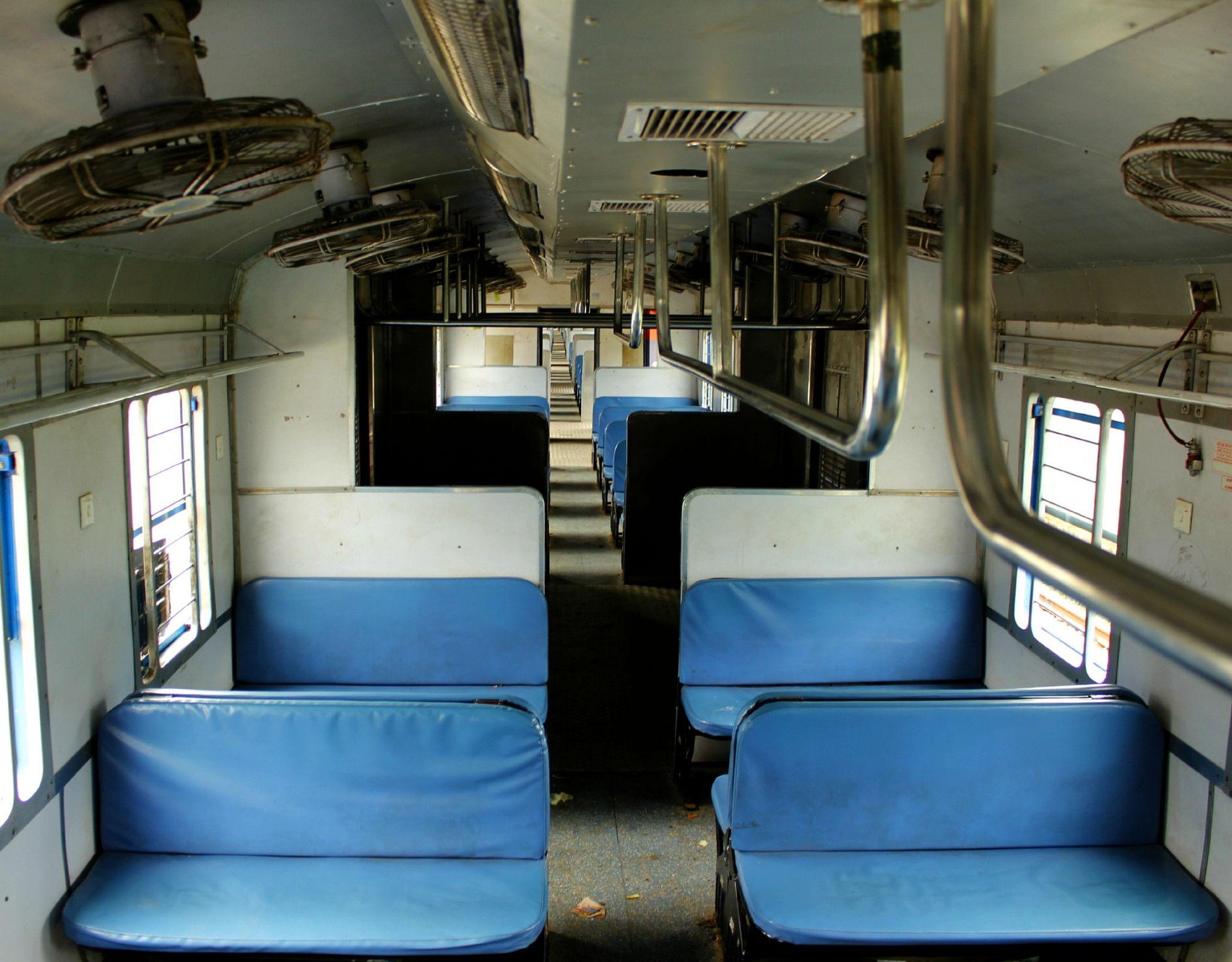 cantt-railway-station-038