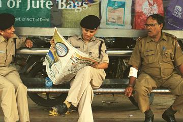 delhi police_f