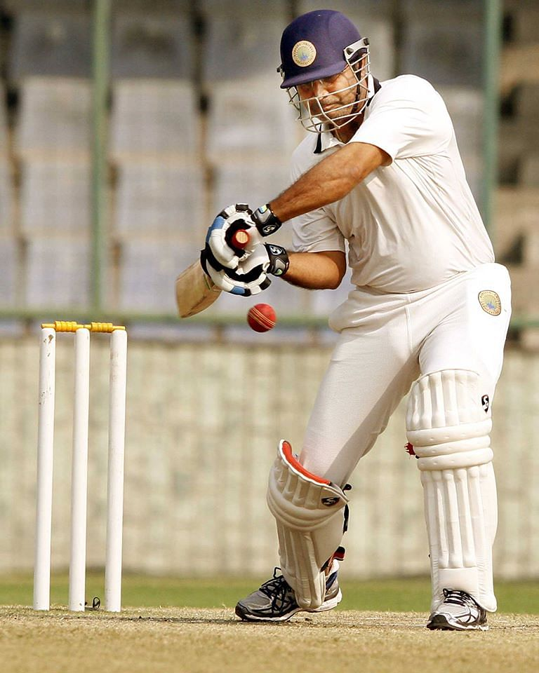 sehwag3