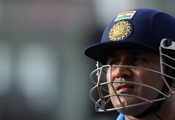 sehwag4