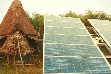 solar_f1