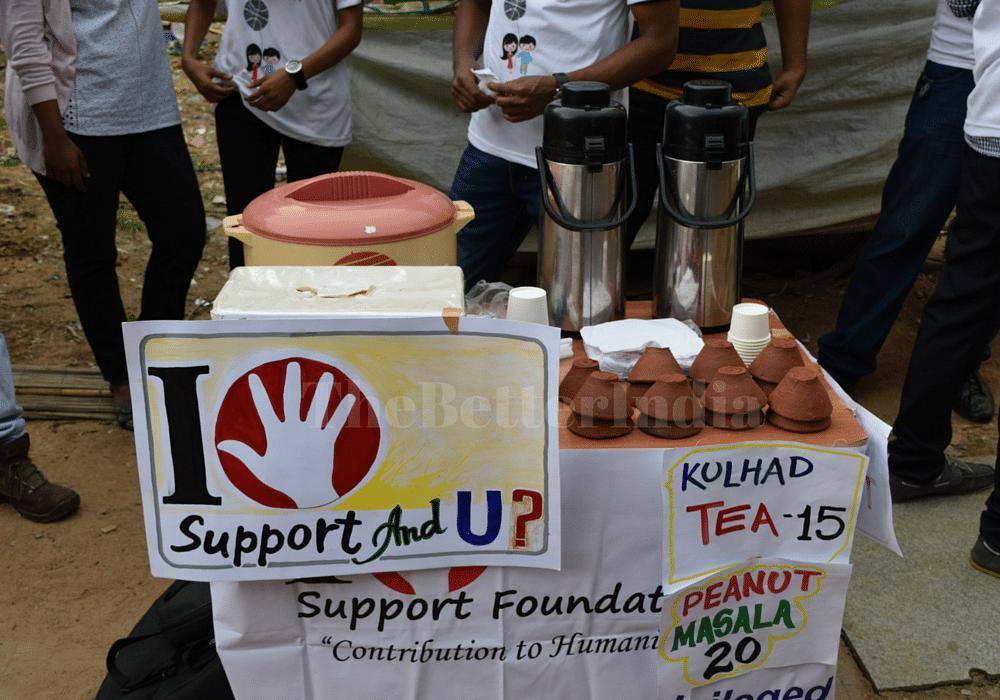tea stall9