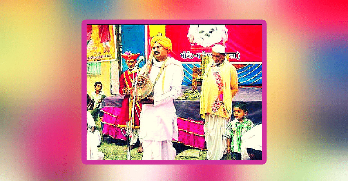 vijaykumarphad_f